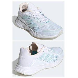 Adidas Women's Duramo Running Shoe